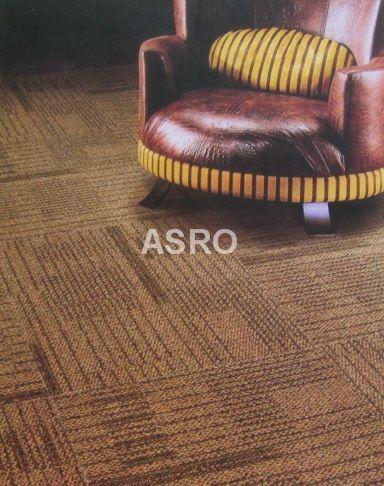 Carpet Tile COT