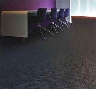 Carpet Tile Chalour Nylon
