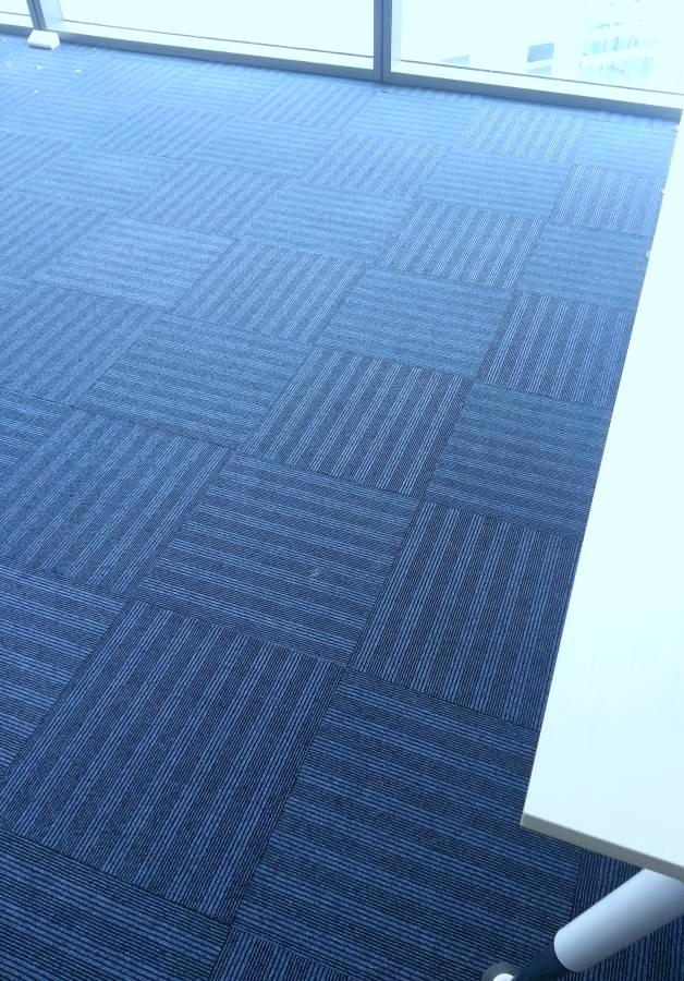 Carpet Tile Dolce