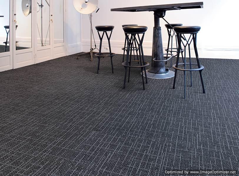 Tweed Crpet Tiles