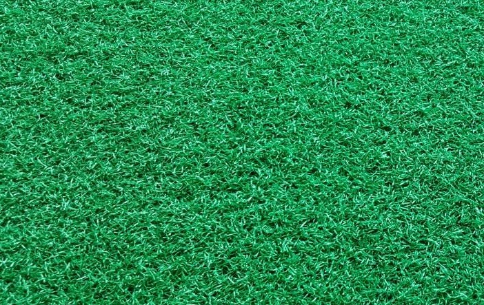 artificial grass fine