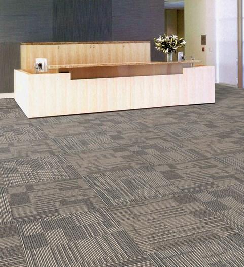 Carpet Tile MON 1