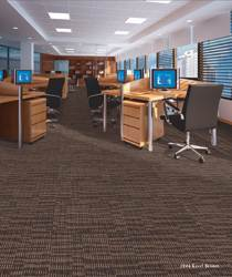 Carpet Tile MON 2