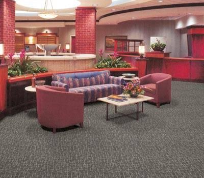 Carpet Tile MOD 4B