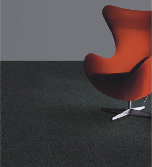 Carpet Tile OXFORD
