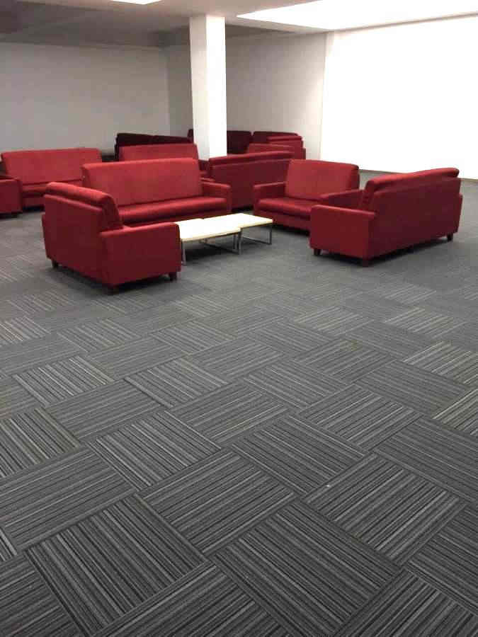 Carpet Tile PAR