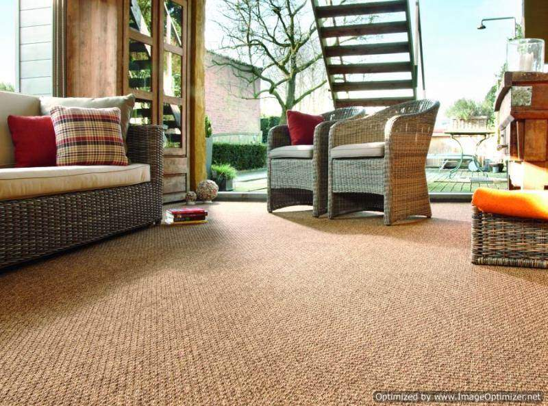 broadloom carpet sisal
