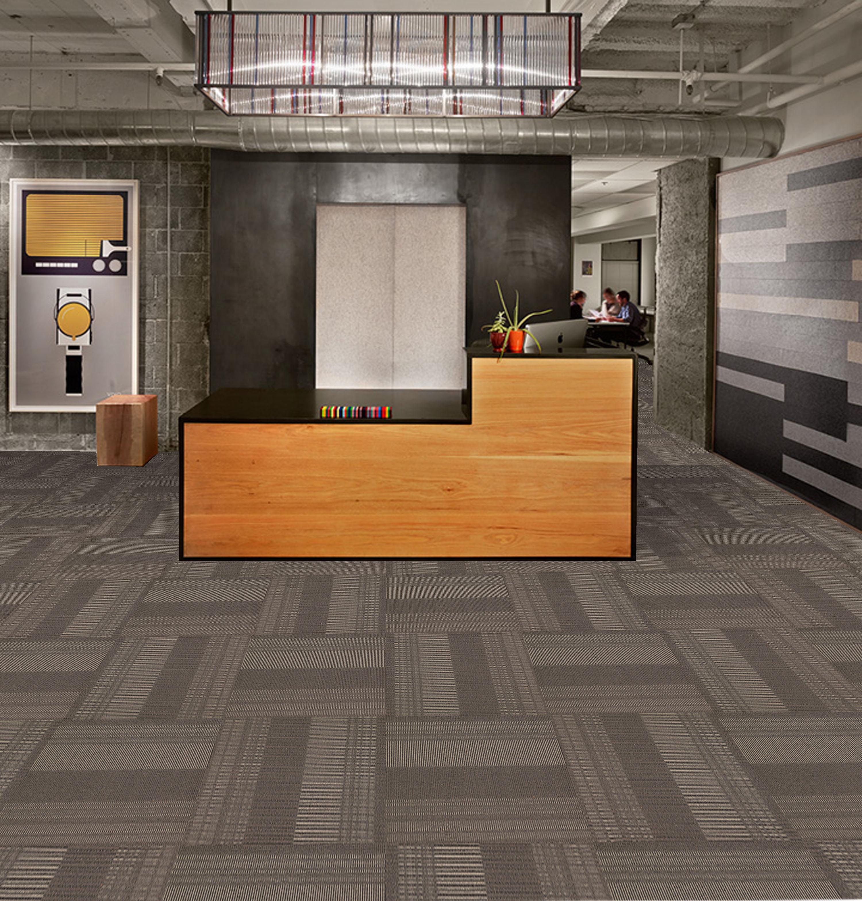 Carpet Tile TIM
