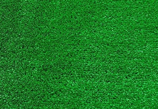 artificial grass Tropi