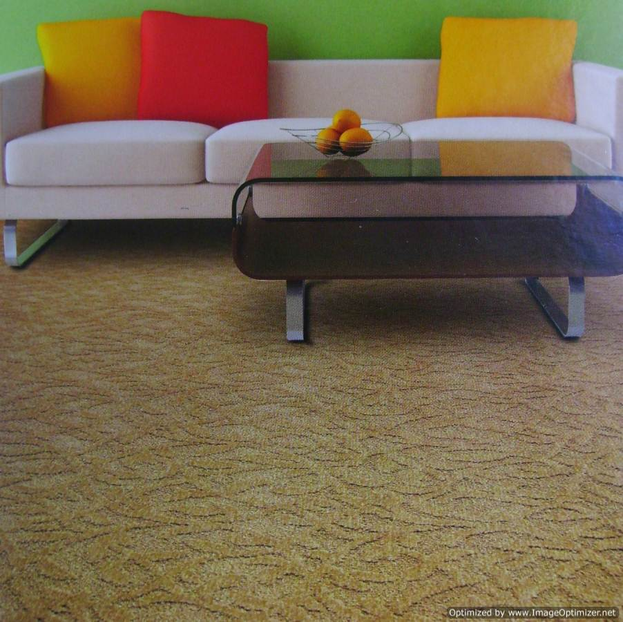 broadloom carpet vny