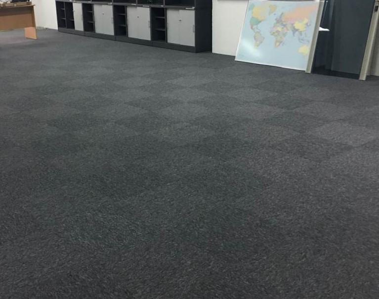 Plain Carpet Main