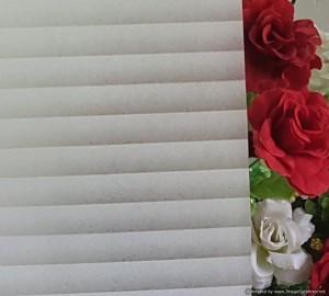 Forsted Film Stripes