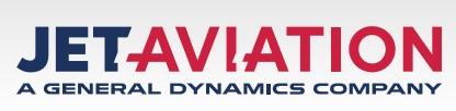 logo_jet avitation
