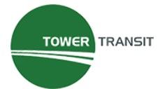 logo_tower tansit