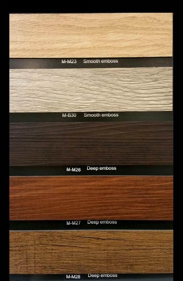 vinyl floor 3mm