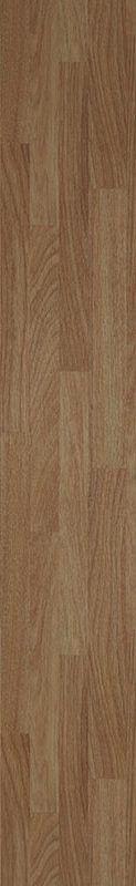 vinyl floor - WG5