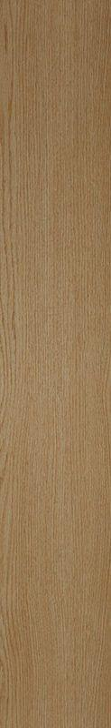 vinyl floor - WB1