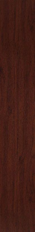 vinyl floor - WB5