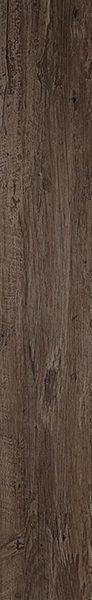 vinyl floor - WP4