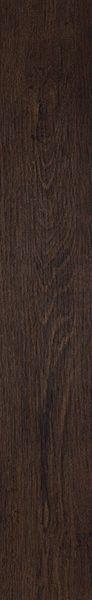 vinyl floor - WP5