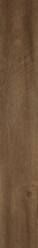 vinyl floor - WP2