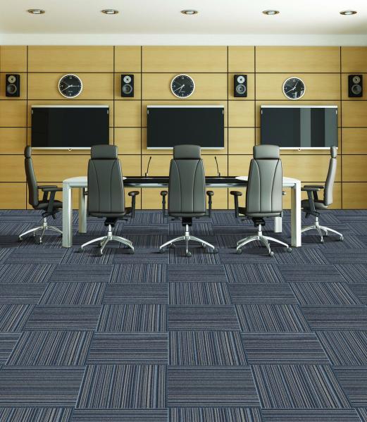 Carpet Tile MYS-3