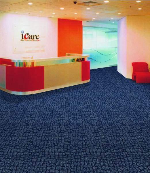 Carpet Tile MOD 2A