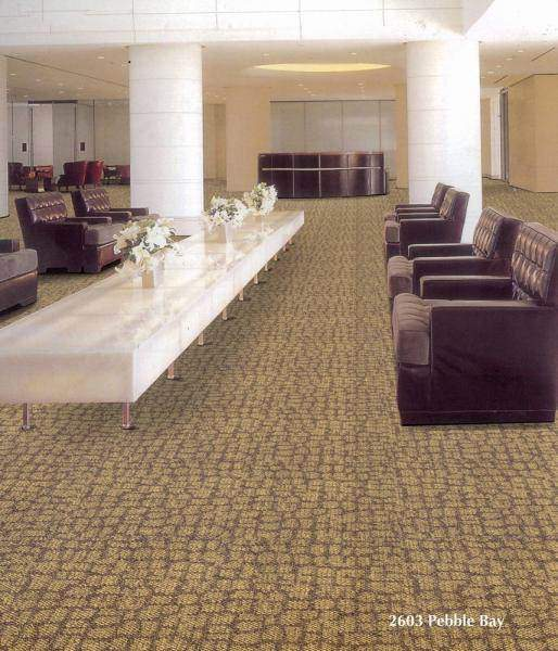 Carpet Tile MOD 2B