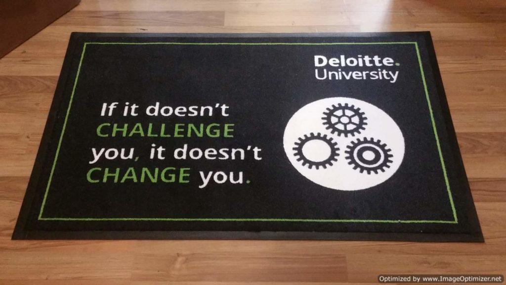 Deloitte logo 2