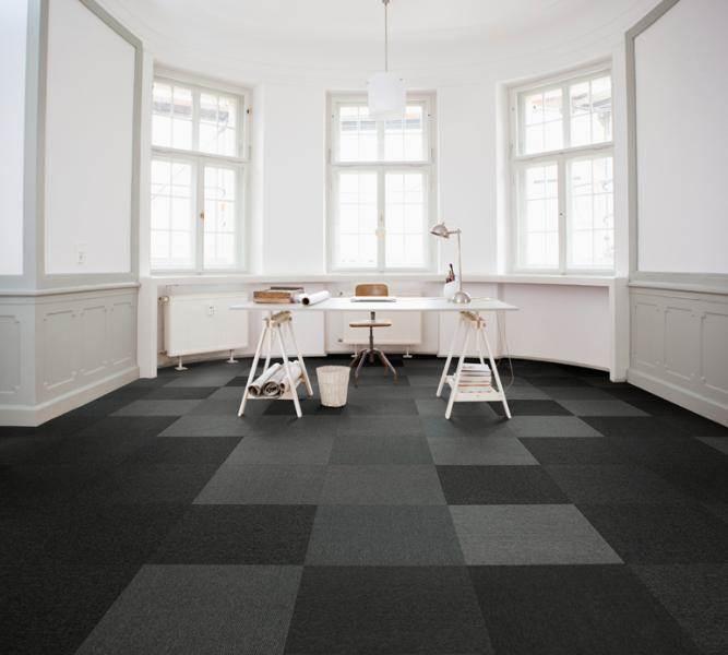Heavy Duty Carpet Tile Asro For Best And Durable Carpet
