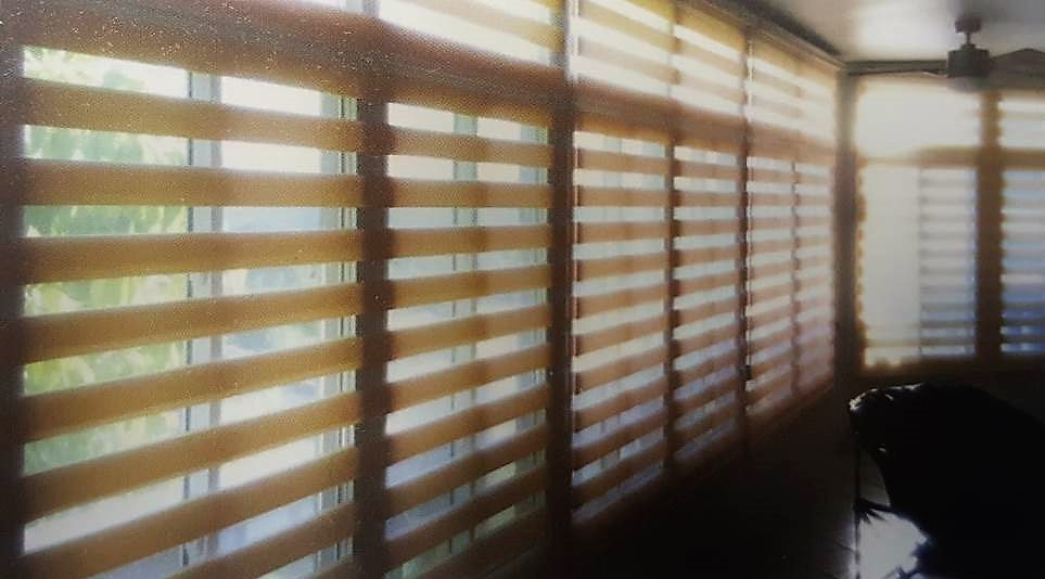 combi blinds - main 2