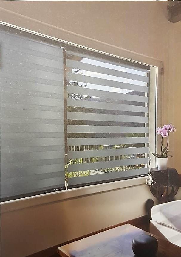 combi blinds - main4