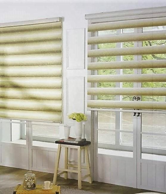 combi blinds - main5