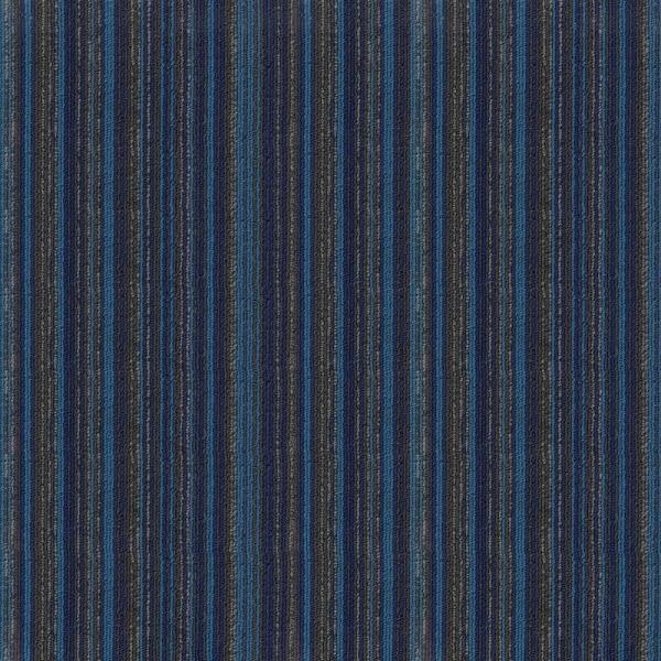 MEL-1 Carpet Tiles
