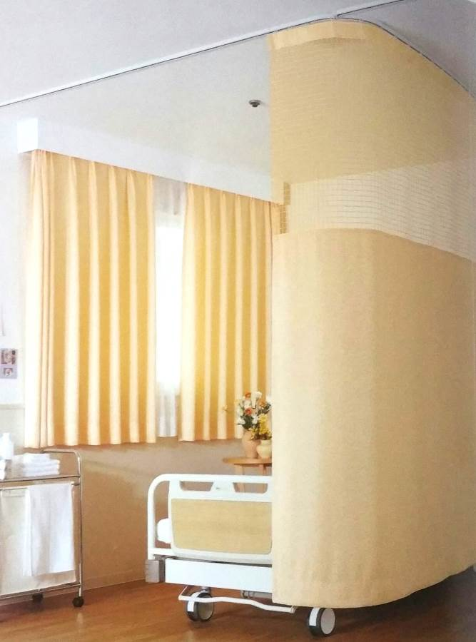 tag medicalprivacycurtains curtains curtain privacy and track medical stacked