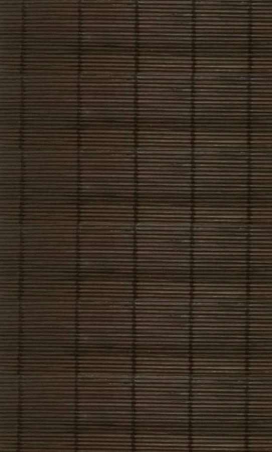 Indoor Bamboo Blind