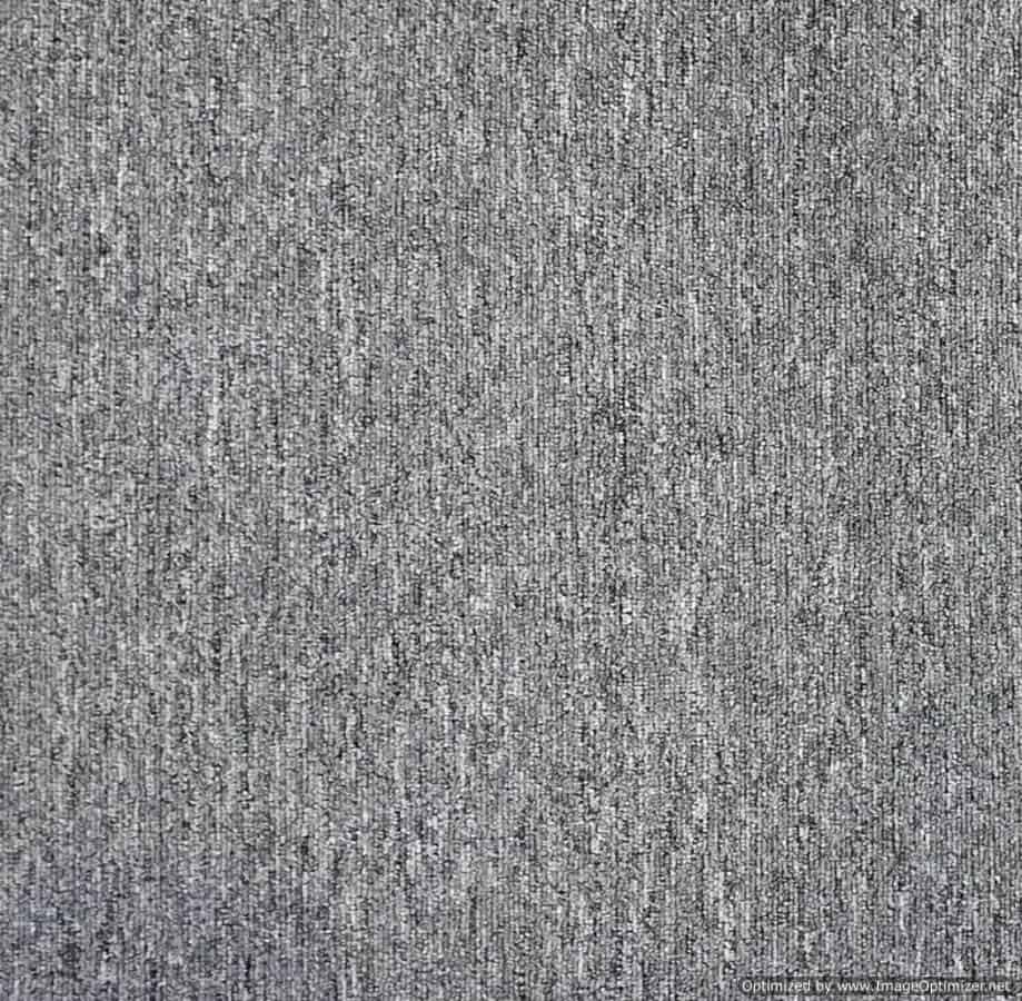 611 - Plain Carpet Tile