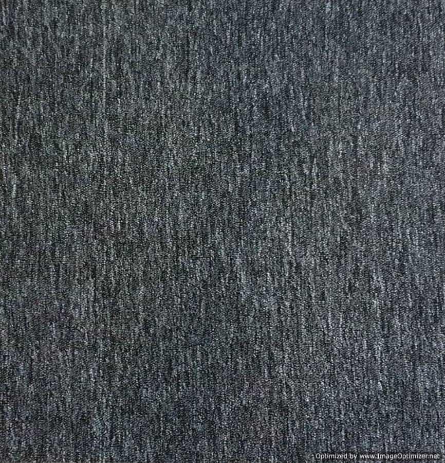 619 - Plain Carpet Tils