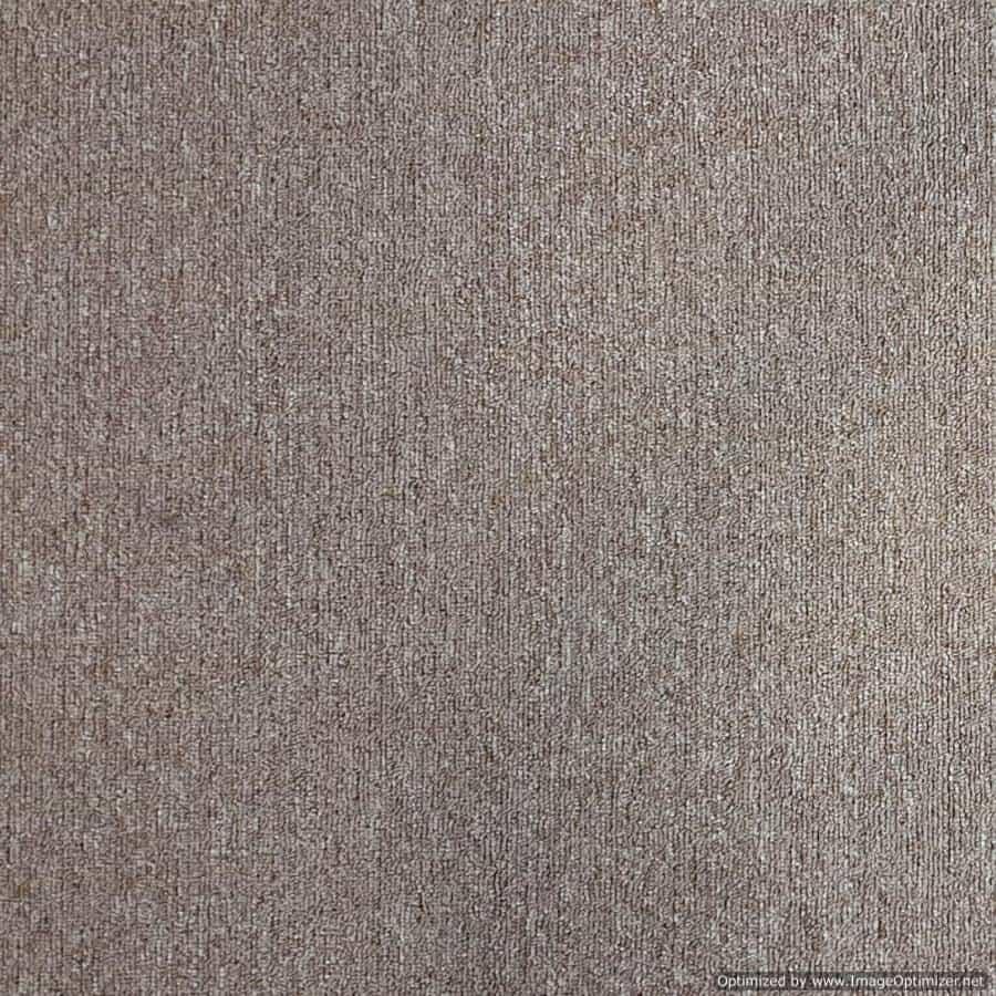 623 - Plain Carpet Tiles