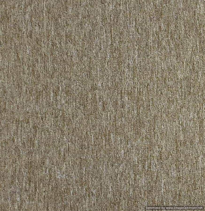 633 - Plain Carpet Tile