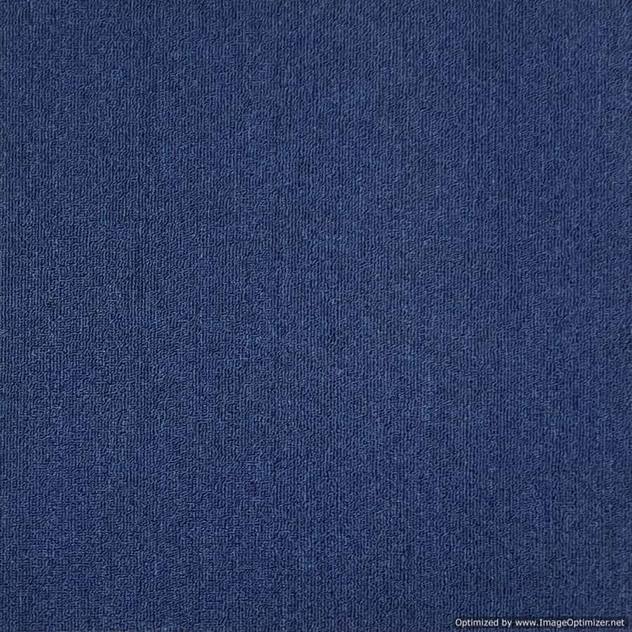 658 - Plain Carpet Tile