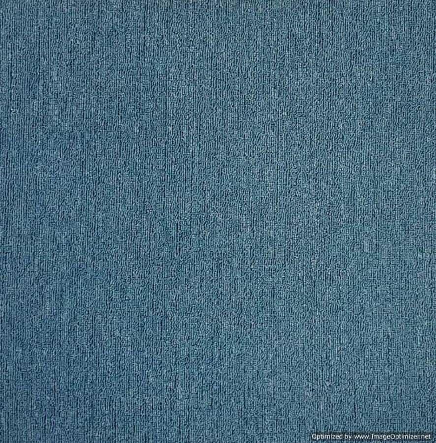 698 - Plain Carpet Tile