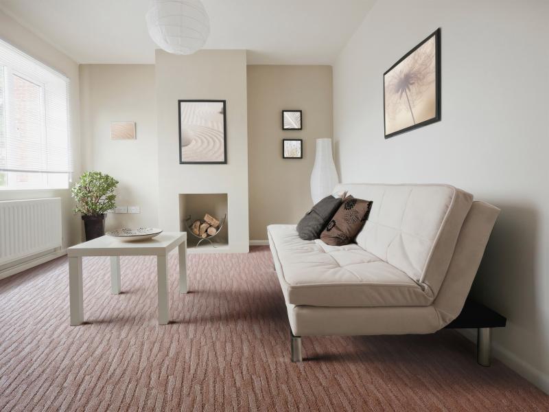 carpet roll ACET