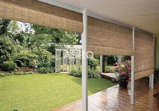 Bamboo Blinds Singapore Asro For Best Quality Bamboo