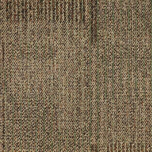 COT Carpet Tiles