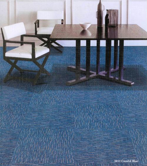 Carpet Tile MON 3