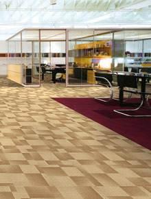 Carpet Tile MON 5