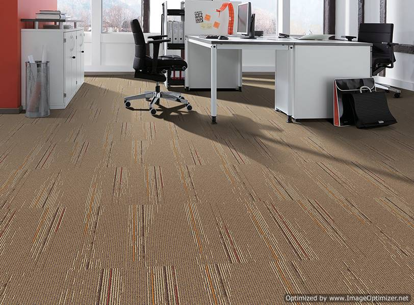 MAN-8 Carpet Tiles