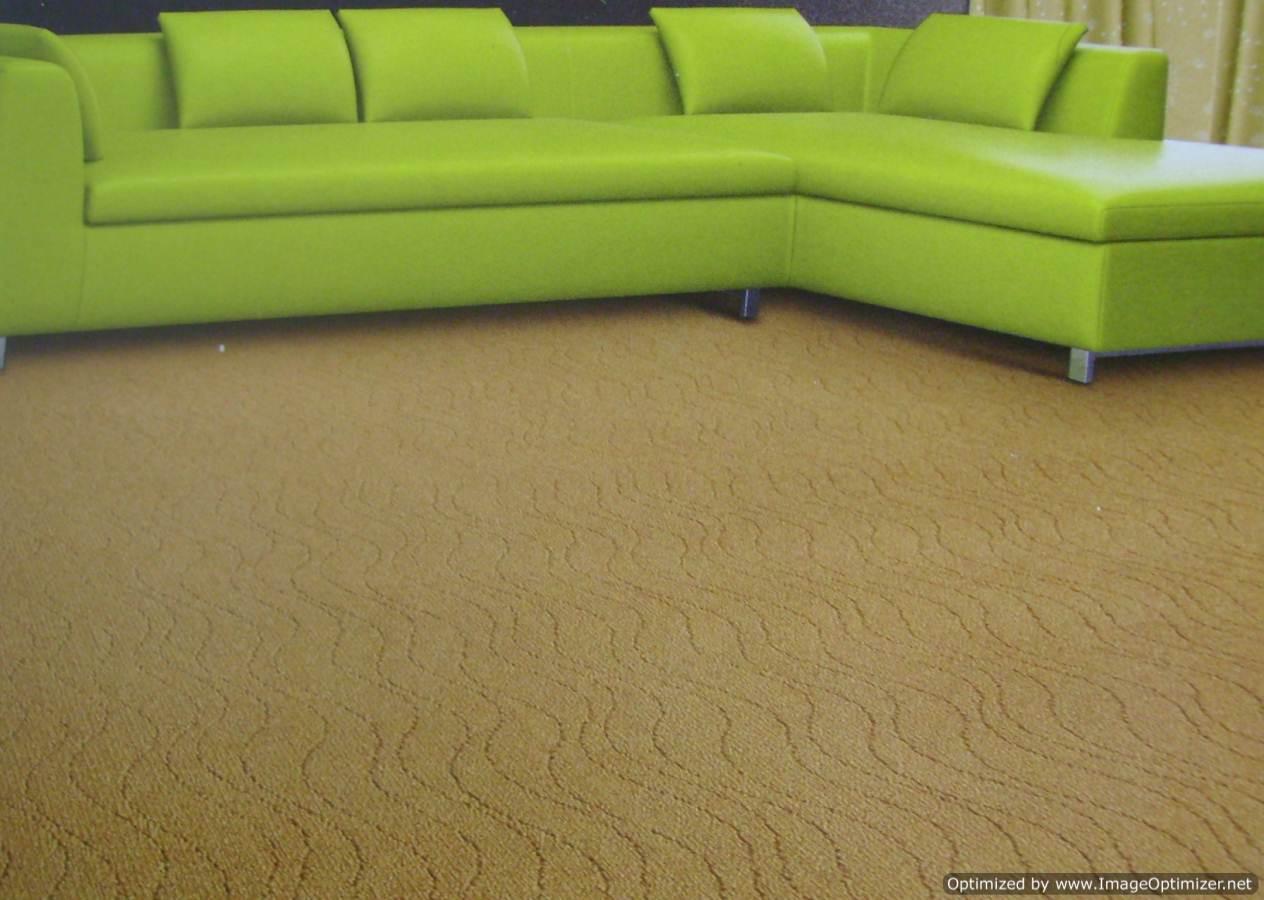 broadloom carpet mel