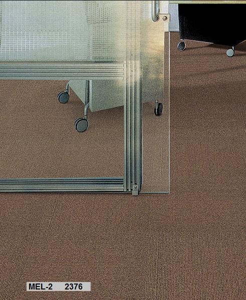MEL-2 Carpet Tiles